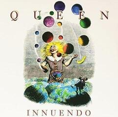 Queen Innuendo (2 LP)
