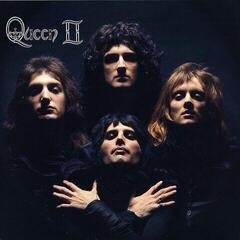 Queen Queen II (Vinyl LP)