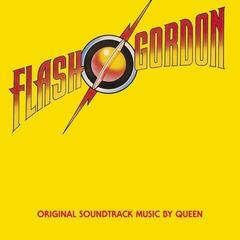 Queen Flash Gordon (Vinyl LP)