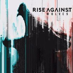 Rise Against Wolves (Vinyl LP)