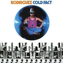 Rodriguez Cold Fact (Vinyl LP)