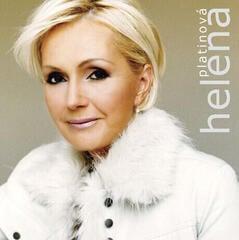 Helena Vondráčková Platinová Helena (2 LP)