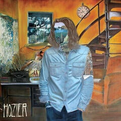 Hozier Hozier (2 LP)