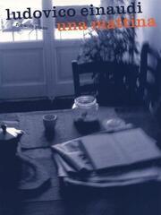 Hal Leonard Una Mattina Piano