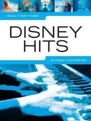 Hal Leonard Hits - Really Easy Piano