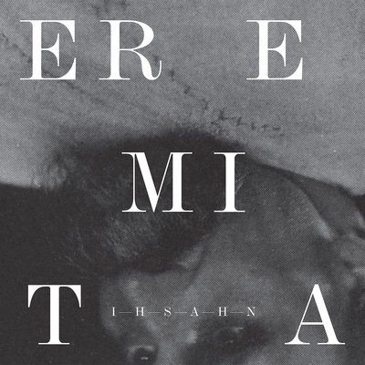 Ihsahn Eremita (2 LP)