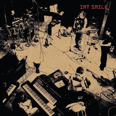 IMT Smile IMT Smile (2 LP)