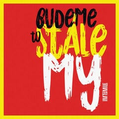 IMT Smile Budeme to stále my (Vinyl LP)