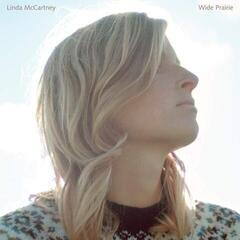 Linda McCartney Wide Prairie (Vinyl LP)