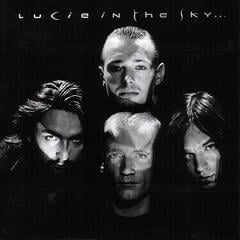 Lucie In The Sky (Vinyl LP)