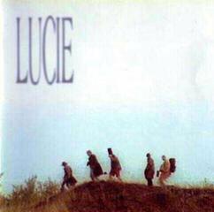 Lucie Pohyby (Vinyl LP)
