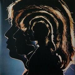 The Rolling Stones Hot Rocks 1964 - 1971 (2 LP) Újra kibocsát