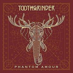 Toothgrinder Phantom Amour (Vinyl LP)