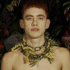 Years & Years Palo Santo (2 LP)
