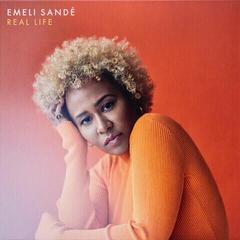 Emeli Sandé Emeli Sandé LP