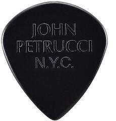 Dunlop 518R John Petrucci Primetone Jazz III Black