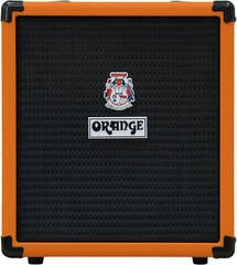 Orange Crush Bass 25 (B-Stock) #924240