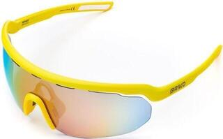 Briko Stardust 2 Lenses School Bus Yellow