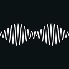 Arctic Monkeys AM (Vinyl LP)