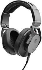 Austrian Audio Hi-X55 Schwarz Studio-Kopfhörer