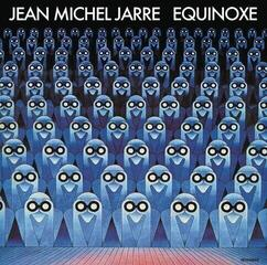 Jean-Michel Jarre Equinoxe (Vinyl LP)