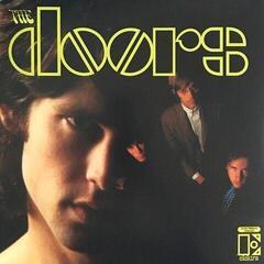 The Doors The Doors (Vinyl LP)
