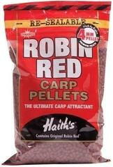 Dynamite Baits Pellets Not Drilled