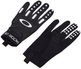 Oakley New Factory Lite Glove 2.0 Blackout
