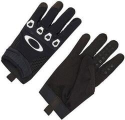 Oakley New Automatic Glove 2.0 Blackout