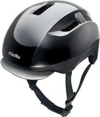 Electra Commute MIPS Helmet