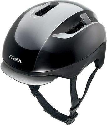 Electra Commute MIPS Helmet Black S