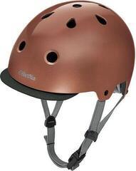 Electra Helmet Bronx