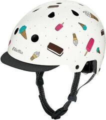 Electra Helmet Soft Serve L