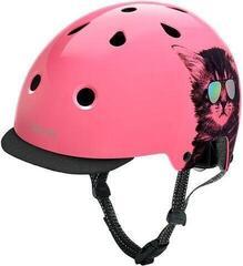 Electra Helmet Coolcat