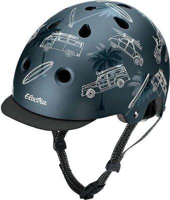 Electra Helmet Classics M