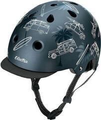 Electra Helmet Classics