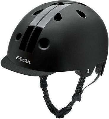 Electra Helmet Ace S
