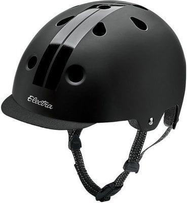 Electra Helmet Ace M