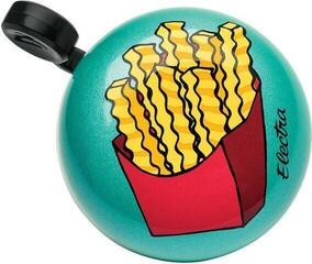 Electra Bell Fries