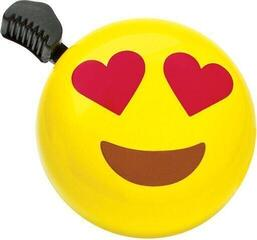 Electra Bell Emoji