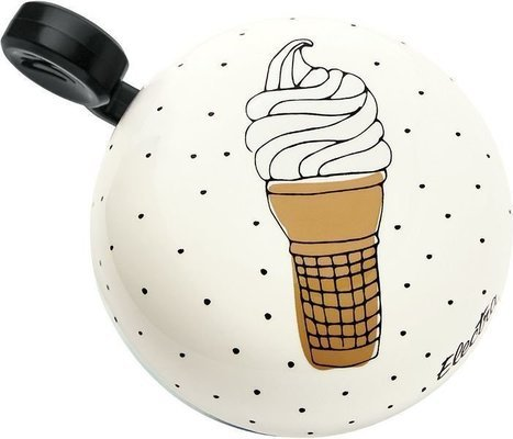 Electra Bell Ice Cream