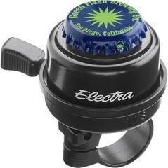 Electra Bell Bottlecap