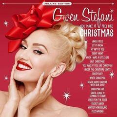 Gwen Stefani Gwen Stefani LP