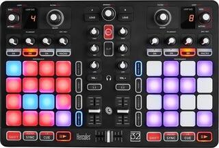 Hercules DJ P32DJ