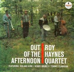 Roy Haynes Out Of The Afternoon (LP)