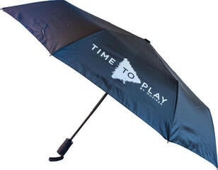 Muziker Umbrella Folded