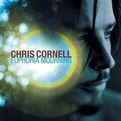 Chris Cornell Euphoria Mourning (LP)