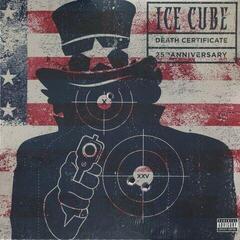 Ice Cube Ice Cube LP