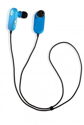 Outdoor Tech Tags - Wireless Earbuds - Blue