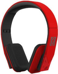 Outdoor Tech Tuis - Wireless Headphones - Red